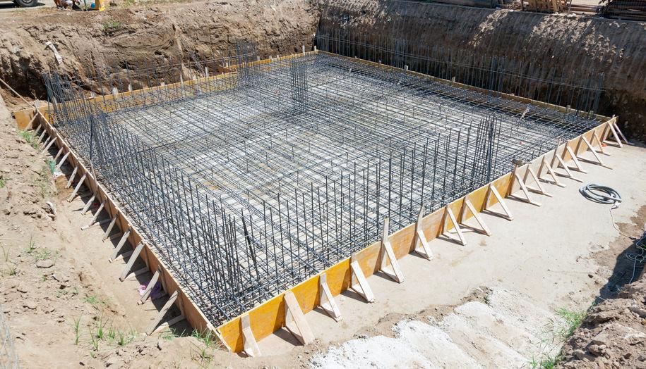 Betonacél távtartók magas minőségben, megbízható forrásból!